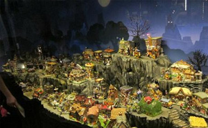 attraction-mini-=time-museum-miniatures