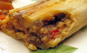 food-tucsontamale
