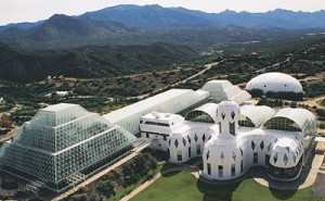 attraction-biosphere2