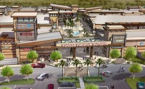 attraction-tucson-premium-outlet