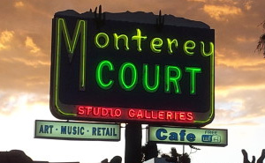 food-monteray-court