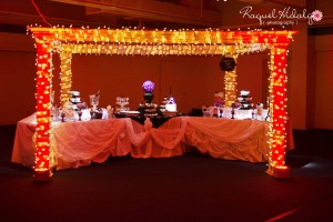rent-Quinceañera-hall-ballroom