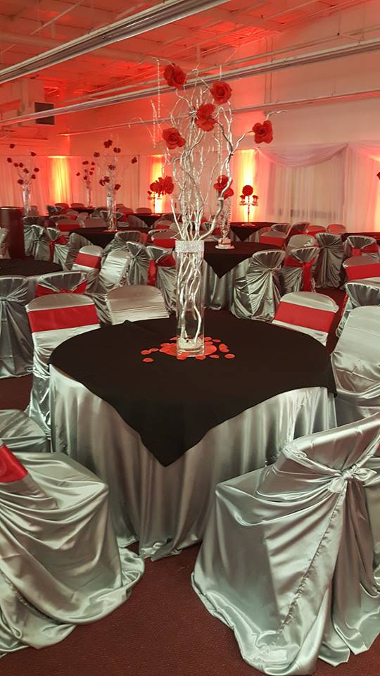ruby-room-ruby-room-Quinceañera-tables – Tucson Expo Center