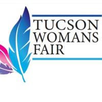 Tucson Women's Fair